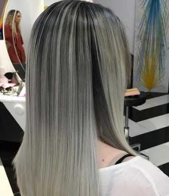 warna rambut grey dan silver_9002154