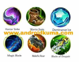 Build-item-terbaik-hayabusa-mobile-legends-perkuat-attack-dan-defense
