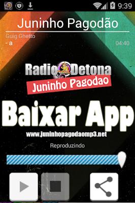 http://www.juninhopagodaomp3.net/2016/05/baixe-nosso-aplicativo.html