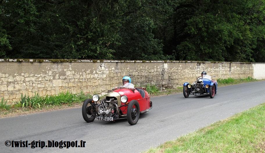 22 ème GP rétro du Puy Notre Dame 3_roues_b