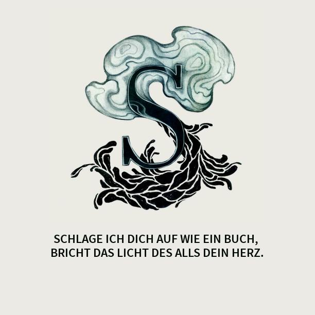 Marie Graßhoff, Kernstaub, Weltasche, Nebelecho, Autorin, Autorenblog, Schreiben, Kreatives Schreiben, Zitat, Notegraphy, Deutsch,