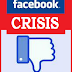 FACEBOOK CRISIS: DAY 2 What we know so far