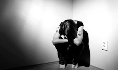 Akibat Ulah Sang Kakak, Dua Adik Perempuannya Diarak dan Dihukum Perkosa