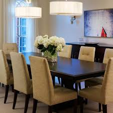 Centerpieces For Dining Room Tables Everyday