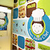 'Junior Chef' dan Melawat Rumah Orang Tua!