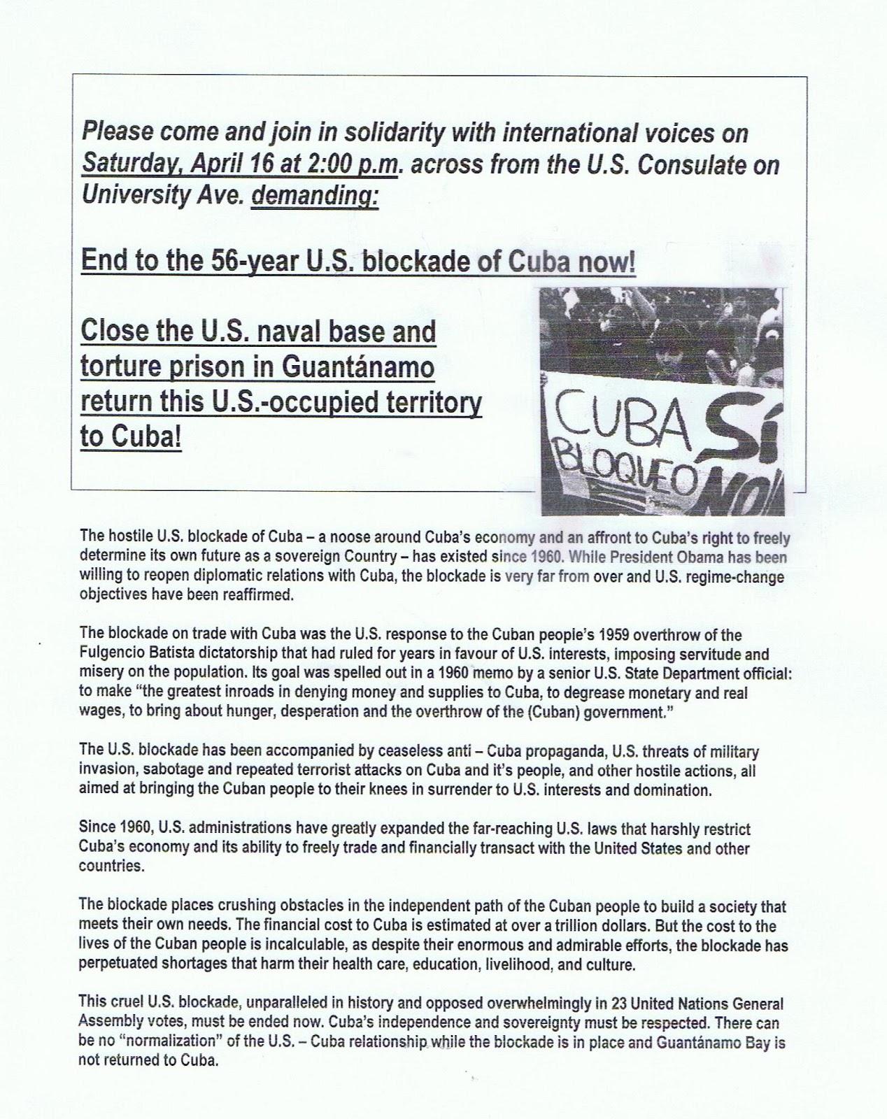 Stamps Aggressive Sellos De La Ex Colonia EspaÑola De Cuba Usados. Caribbean
