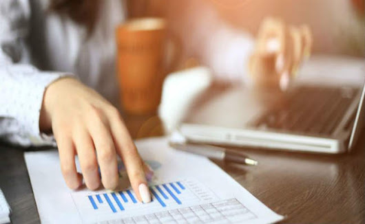 8 Accounting Tips for Small Business Owners