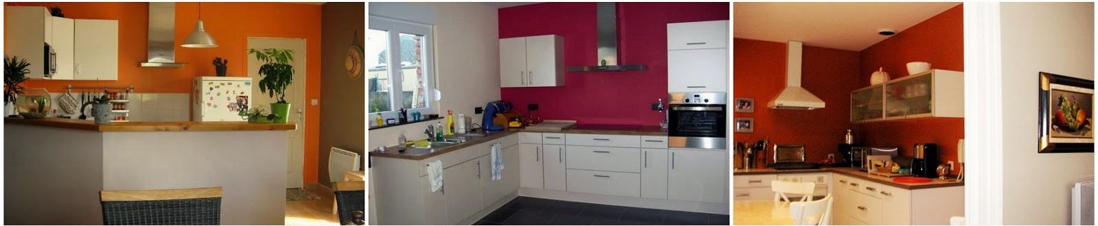 renovation travaux peintre en batiment cuisine paris entreprise de peinture paris. Black Bedroom Furniture Sets. Home Design Ideas