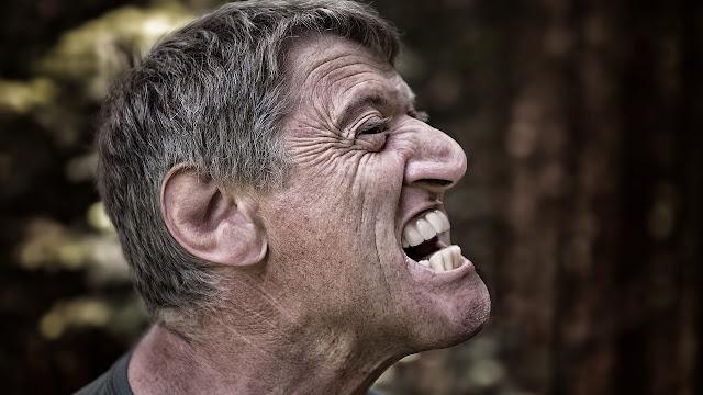 2 fierce warriors الغضب العلوي في معركة الطف إدارة الغضب ل جيل لندنفيلد إدارة الغضب ل جيل لندنفيلد pdf اجنحة الغضب 1 اجنحة الغضب 2 اجنحة الغضب 3 اسباب القلق والغضب اغنية السرعة والغضب التجاهل وقت الغضب ذكاء التحكم بالغضب التغلب ع الغضب التمساح 58 الغضب الرباعي السرعة والغضب السرعة والغضب 5 السرعة والغضب 6 السرعة والغضب 7 السرعة والغضب 8 السرعه والغضب 6 السيطره ع الغضب الطريق الغضب 2 العاب الغضب 1 الغضب الغضب 1972 الغضب 2014 الغضب 6 الغضب 7 الغضب 7 go hard or go home الغضب 7 offset clean الغضب 7 ride out clean الغضب 7 see you again الغضب 7 عناكب نت الغضب 7 فريق التمثيل الغضب 7 مترجم الغضب 8 الغضب 8 فريق التمثيل الغضب الداخلي الغضب الساطع الغضب الساطع آت الغضب الساطع كلمات الغضب السريع الغضب الشديد الغضب الشديد في المنام الغضب الشيعي الغضب الصامت الغضب العلمداري الغضب العلوي تفجر الغضب المحمود الغضب النابلسي الغضب بالاسلام الغضب بالانجليزي الغضب بالفرنسية الغضب بالمنام الغضب بدون سبب الغضب براد بيت الغضب بسرعة الغضب بعد الرقية الغضب بوربوينت الغضب بين الزوجين الغضب تطفئ العقول الغضب تظهر حقيقة الشخص الغضب تعريف الغضب تعريفه الغضب تعريفه اسبابه الغضب تفسير الاحلام الغضب تقرير الغضب تمبلر الغضب تويتر الغضب جامع السعادات الغضب جمرة الغضب جمرة من الشيطان الغضب جمرة من النار الغضب جمرة يلقيها الشيطان الغضب جنون قصير الغضب جنون مؤقت الغضب حديث الغضب حديث شريف الغضب حسين الجسمي الغضب حكم الغضب حلم الغضب حماقة الغضب حماقة يا حورية الغضب خاطرة الغضب خطب الغضب خطبة الغضب خطبة الجمعة الغضب خطبة جمعة الغضب خطبة مكتوبة الغضب خلق لا يمكن التخلص منها الغضب خلق لايمكن التخلص منه الغضب خلق مذموم تستطيع التخلص منه واجتنابه بالطرق الاتيه الغضب خواطر الغضب داء الغضب دراسات سابقة الغضب درس نموذجي الغضب دعاء الغضب دين 301 الغضب راتب النابلسي الغضب ريح تطفئ سراج العقل الغضب ريح تهب فتطفئ سراج العقل الغضب ريح تهب فتطفئ سراج العقل تعبير الغضب ريح قوية تطفئ مصباح العقل الغضب ساطع ات الغضب ساطع اتن الغضب سبب في الغضب سبب في ذهاب المودة الغضب سحاب الغضب شبكة السراج الغضب شديد الغضب شرعا الغضب شعر الغضب شيخ الغضب شيطان الغضب شيعة الغضب صفة البيت التعيس الغضب صفة ذميمة الغضب صفة من صفات الله الغضب