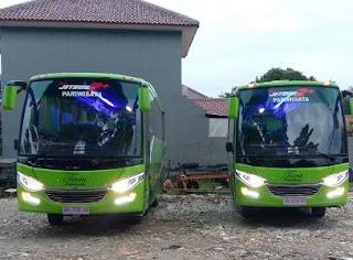 Tarif Sewa Bus Sedang, Sewa Bus Sedang, Sewa Bus Medium