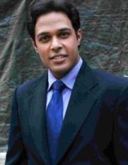 Sachin Sharma age wiki, biography
