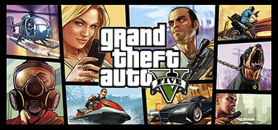 grand-theft-auto-5-pc-cover-www.ovagames.com