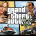 GTA 5 FOR PC IN 400 MB HIGHLY COMPRESSED WITH GOOGLE DRIVE LINKS
