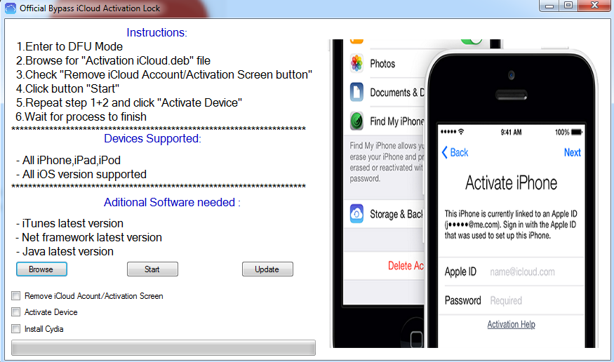 bypass activation lock iphone 4 ionic activation bypass key wowkeyword 16747