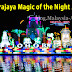Putrajaya Magic of the Night 2013