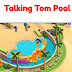 Talking Tom Pool Mega Mod Apk Version 2.0.2.538 Unlimited Everything