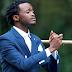 (Download Video)Bahati - Unavyonipenda(New Mp4 )