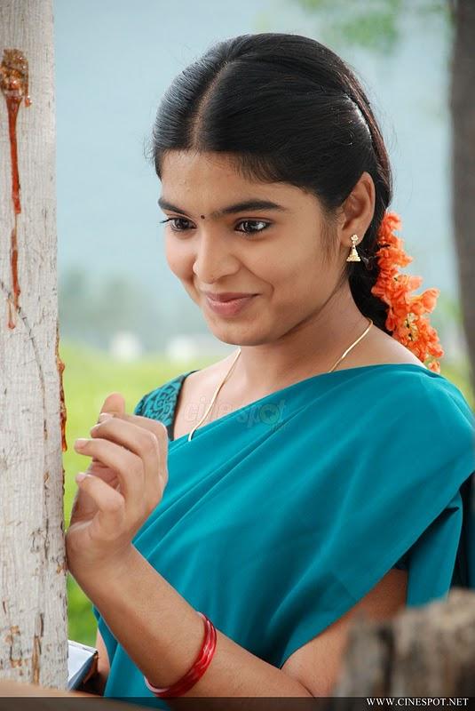 All World Wallpapers: Saree Sachita Shetty Pics