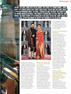 Anushka Sharma Sizzles on Filmfare Magazine ~ bollycelebs.in Exclusive Celebrity Pics 006