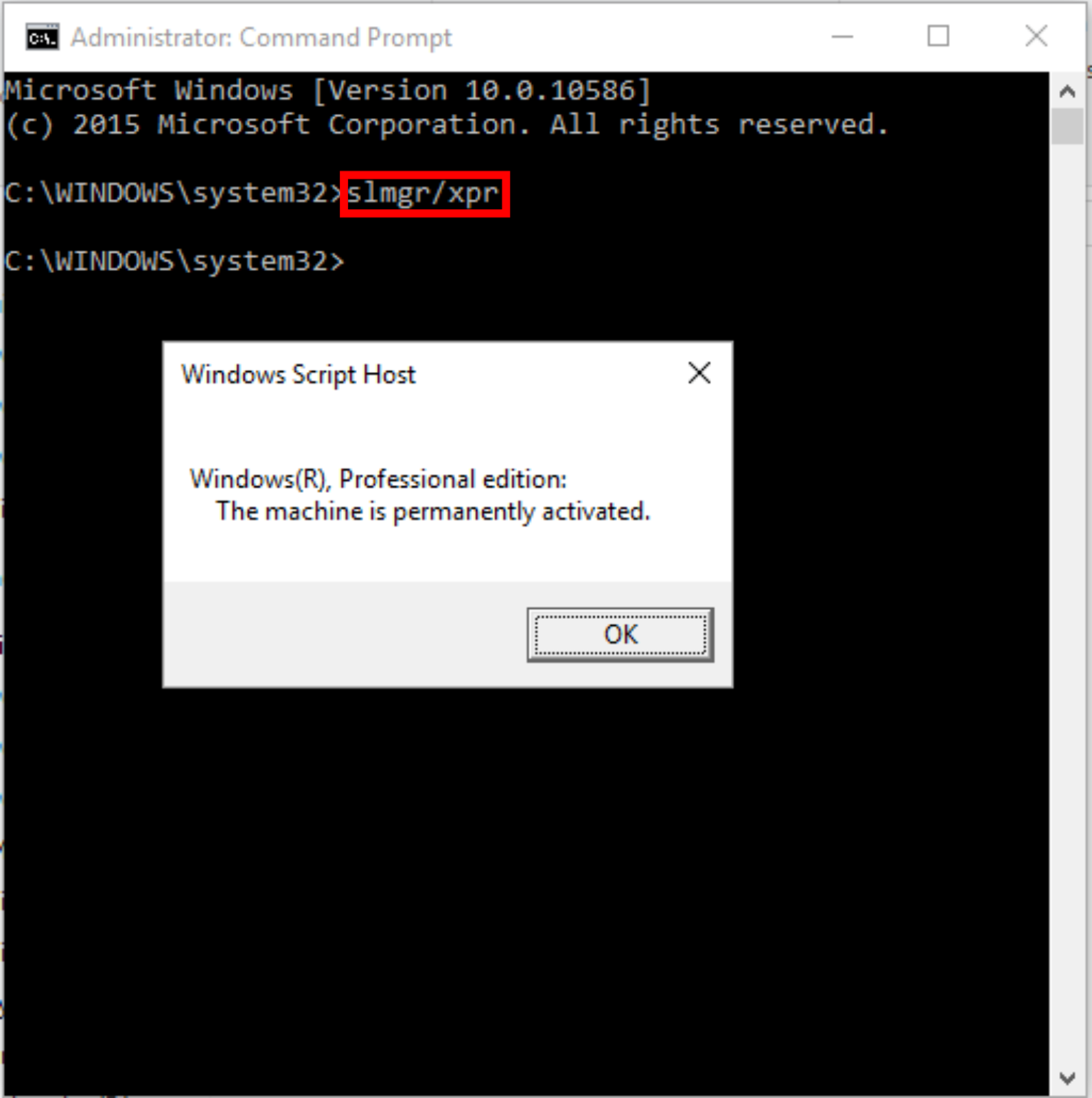 product key windows 10 terbaru