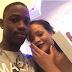 Sepupu Rihanna Ditembak Mati