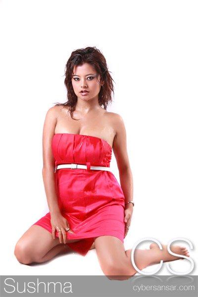 Hot Jharna Thapa naked (69 fotos) Bikini, Facebook, legs