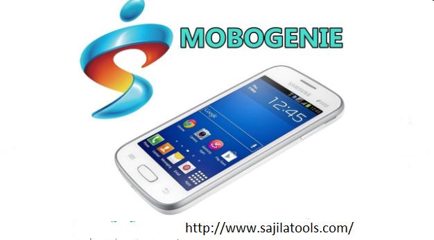 Mobogenie Latest Version V3.3.7