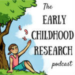 Early Childhood Research