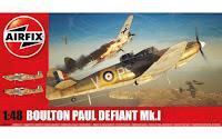 http://ronylamaquette.blogspot.com/2017/01/airfix-boulton-paul-defiant-148.html