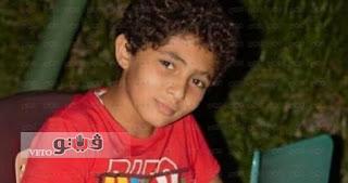 بالصور.. تفاصيل انتحار الطفل «كيرلس» في حلوان.. الطالب يشنق نفسه عاريا بسبب الامتحانات..