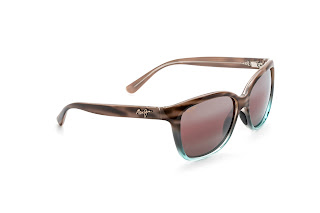 Choose Timeless Elegance This Season: Add a Whole New Aura to Your Personality with Maui Jim's Recent Offering 'Star Fish Collection'