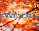 Tải Windows 10 Autumn Full Soft Full Driver 8 2017