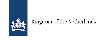 http://bulgaria.nlembassy.org/