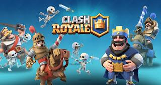 Clash Royale: come trovare subito tornei aperti