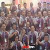 Rakernas Siwo Memutuskan 8 Cabang Olahraga di Porwanas 2020 Papua