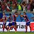 FBF parabeniza o Bahia pelo título da Copa do Nordeste
