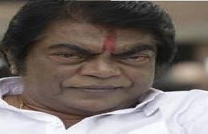 Jeeva movie, tamil actor, telugu actor, actor, film, new movie, latest movie, movie list, songs, tamil movie, 2014, tamil actor, age, wife, new film, telugu movies, upcoming movies, family, actor movies, wiki, age, biography