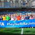 Racisme - Eto'o, Evra, Balotelli, Touré, Ouaddou, Mbia et Samba : Ces joueurs africains victimes du racisme