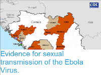 http://sciencythoughts.blogspot.co.uk/2015/11/evidence-for-sexual-transmission-of.html