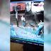 Una mujer se salva de ser secuestrada en Jalisco (VIDEO)
