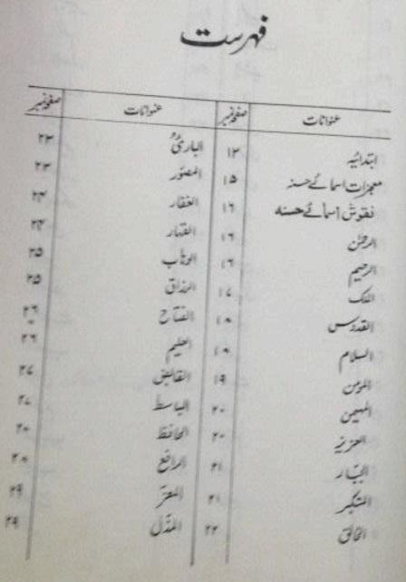 amliyat books in urdu free download