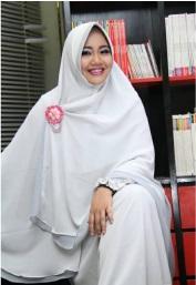 Menjadi Womanpreneur Melalui Training