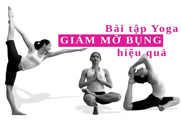 tap-yoga-giam-mo-bung-khong