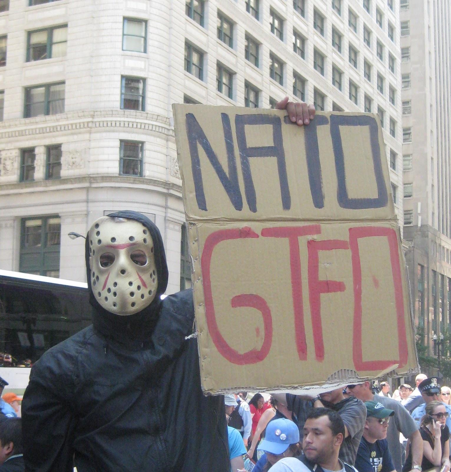 NATO+GTFO.JPG