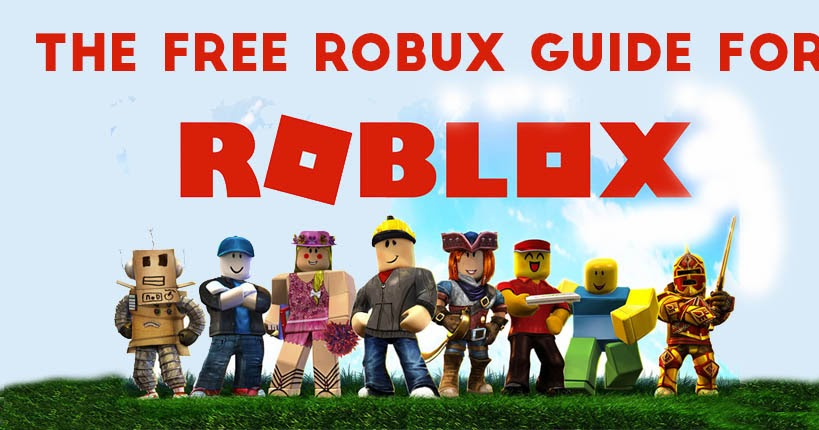uirbx club roblox robux hack