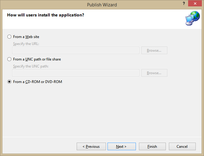 WPF WriteableBitmap | Windows Presentation Foundation (WPF)