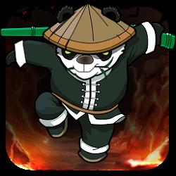 http://apkmode1.blogspot.com/2016/12/stickman-adventures-dash-jump-v-113.html