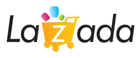 74f8f6f06a4e 48 SMART  Lazada Online Shopping Discounts