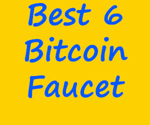 Best 6+ Bitcoin Faucets With Direct Payment | Make Extra Income From