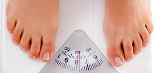 Manfaat Madu Menurunkan Berat Badan